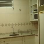 cozinha-donaelsa
