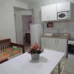 cozinha3-gandin