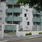 fachada-donaelsa